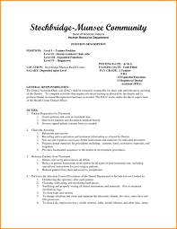 Dentist Resume Dentist Resume Examples Templates Forental Assistant Technician 35