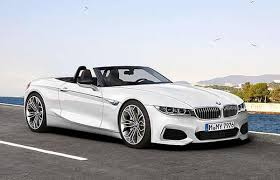 nouvelle bmw 2018.  nouvelle bmw z5 2018 and nouvelle bmw