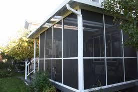 sunroom Design Ideas For Glass Sunrooms Beautiful Sunrooms Canada