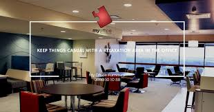 office relaxation. Take It Easy \u2013 Keep Things Casual With A Relaxation Area In The Office S