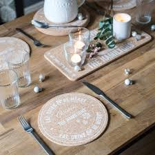 29 beautiful best placemats for round table pictures minimalist