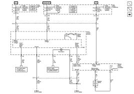 2006 pontiac grand prix gxp wiring diagram trusted wiring diagram 2000 gtp fuse diagram simple wiring diagram site 2006 grand prix radio wiring 2006 pontiac grand prix gxp wiring diagram