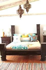 moroccan inspired furniture. Moroccan Inspired Room Style Bedroom Furniture Modern Living I