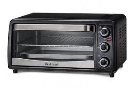 74107 countertop convection oven