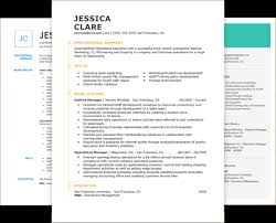Download Free Resume Builder Resumes Free To Use Online Resume Builder By Livecareer