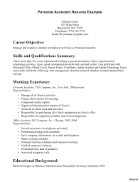 Resume Personal Information Sample Template Fitness Trainer Resume Examples Personal Regional Sample 24
