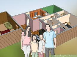 house plans you can add onto later how to design your own home 13 steps with