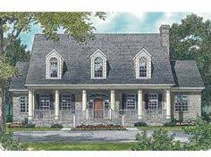 cool house plans offers a unique variety of professionally designed ho living builderhouseplanscom house plans
