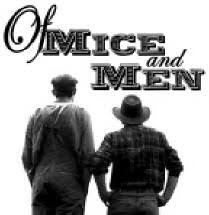 of mice and men  introductionof mice and men is a novel about dreams  friendship  loneliness  and hope