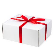 <b>Подарочная упаковка</b> на заказ нанесение изображений ...