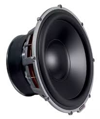 best car speakers for bass. a midwoofer has range similar to the woofer, but it cannot reach quite as low, with minimum of 200 hz. can, however, higher frequencies best car speakers for bass