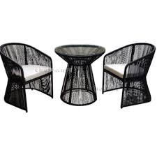 monaco outdoor furniture g furniture