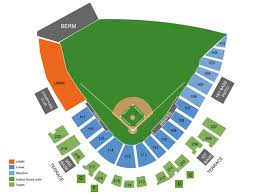 Champion Stadium Seating Chart And Tickets Formerly
