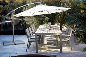 ikea outdoor furniture umbrella. Ikea Outdoor Furniture Umbrella Lovely On Intended For Amazon Com KARLSO  Hanging Beige Patio Umbrellas 3 Ikea Outdoor Furniture Umbrella N