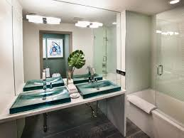 Bathroom Decor And Tiles Osborne Park Uncategorized Bathroom Tiles And Decor For Fantastic Tropical 57