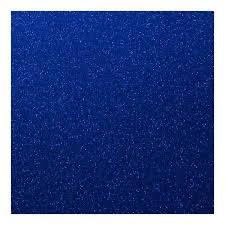 Best Creation Shimmer Sand <b>Cardstock</b> 12 inch X12 inch <b>Dark Blue</b> ...