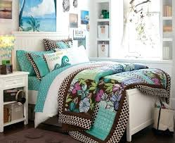 bedroom ideas for teenage girls teal. Teenage Beach Bedroom Ideas Best Teen Theme Images On Pertaining To Themed For Girls Teal M