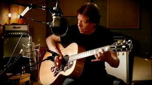 Album Review: <b>George Thorogood's</b> '<b>Party</b> of One' (Rounder ...