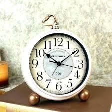 Decorative Alarm Clock Alarm Clock Bedroom Decorative Alarm Clocks Bedroom  Alarm Clocks Decorative Decorative Alarm Clock Radio Decorative Alarm Alarm  Clock ...