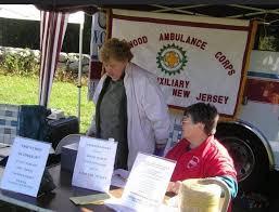 Ringwood Ambulance Corps - 942 Photos - Emergency Rescue Service - 115 Alta  Vista Dr, Ringwood, NJ 07456