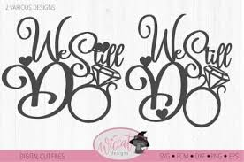 We all know this best, the facepalm moments when having our fancily designed fonts in our svg graphics appearing up as times new roman on the. All Crafts 30816 Svg Cut Files Creative Fabrica Happy Anniversary Cake Topper Svg Free