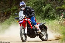 2018 honda 250 rally. delighful 2018 2018 honda crf 250 l rally release review perfact 2017 honda crf250l rally  review first ride throughout
