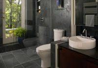 apartment bathroom decor. Apartment Bathroom Ideas Amusing Decor