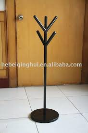 small metal stand small metal coat rack tree coat rack small coat rack small metal plate display stands small metal cake stand