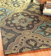 10x10 outdoor rug outdoor rug x gorgeous 8 x outdoor rug ideal outdoor rug design remodeling