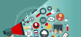 Image result for internet marketing