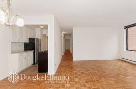flex apartment is flexible