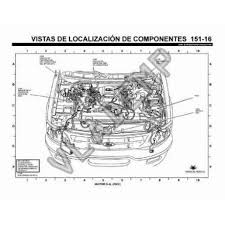 moreover ford f engine diagram on moreover 1998 4x4 ford f 150 motor 1998 image about wiring diagram