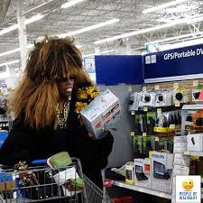 normal walmart shoppers.  Shoppers People Of Walmart Collection Inside Normal Shoppers