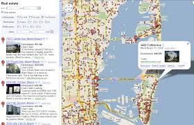google map foreclosure tricks  the big picture