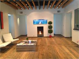contemporary office spaces. Downtown Scottsdale Office Space For Lease Contemporary Spaces I