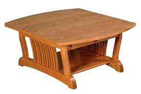 amish coffee table canada style tables simply royal mission amish trunk coffee table