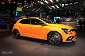 2018 renault megane rs trophy. unique megane 2018 renault megane rs intended renault megane rs trophy