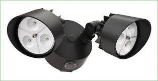 outdoor led flood lights lowes. medium size of led flood lights lowes outdoor light bulbs reviews
