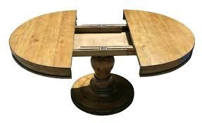 modern pedestal dining table round pedestal dining table with leaves big pedestal fans modern pedestal sink