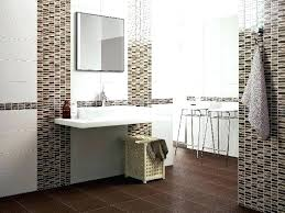 wall tile ideas fresh for bathroom walls tiles design with fine living room philippines