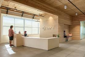 simple office design. Simple Offices - Portland 1 Office Design R