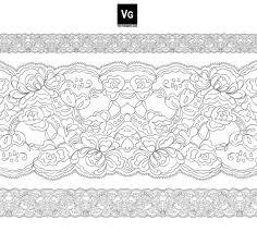 全部無料illustratorの無料ブラシセット44総数900ブラシ以上