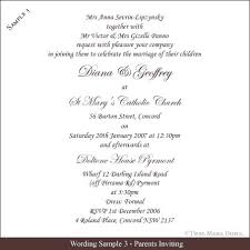 35 best wedding invitation wording` images on pinterest Nice Words For A Wedding Card invitation wording truly madly deeply pty ltd wedding invitation wording 454x454 nice words for wedding card