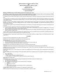 American bankers insurance 555 corporate dr. Https Www Hsbc Ca Content Dam Hsbc Ca Banking Credit Cards Hsbc Banking Credit Cards Certificate Of Insurance Premier World Premier Mastercard En Pdf