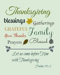 Blessed Family Quotes Magnificent Collection Of Free Blessed Clipart Friend Family Quote Download On