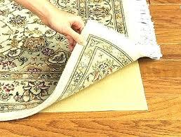 felt rug pad hardwood floors pads for wood floor best area rugs furniture amusing r