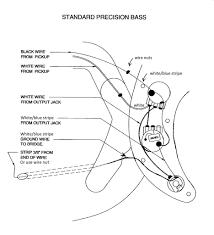 standard esquire wiring diagram within fender diagrams teamninjaz me fender esquire pickup fender p b special wiring diagram squier bass inside