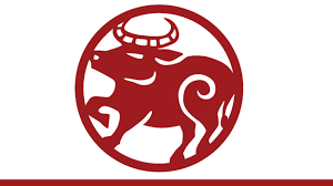 Year of ox icon in other styles. Chinese Zodiac Ox Png Free Chinese Zodiac Ox Png Transparent Images 93432 Pngio