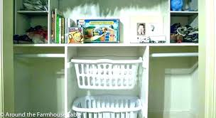 delta nursery closet organizer decoration nursery closet organizer baby storage ideas delta set delta 24 piece delta nursery closet organizer