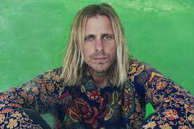 Awolnation's Aaron Bruno talks tragedy, hope and releasing music during a  pandemic – Daily News